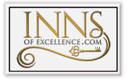 inns of excellence