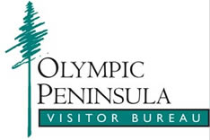 olympic peninsula visitors bureau