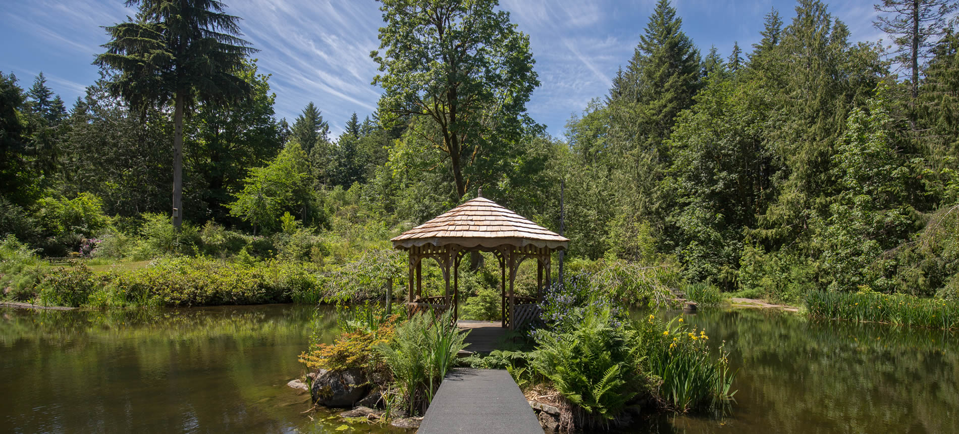 port angeles lodging a hidden haven bed and breakfast cottages